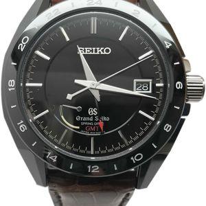 Grand Seiko Sports SBGE037G - Worldwide Watch Prices Comparison & Watch Search Engine