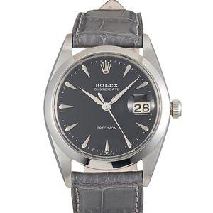 Rolex Vintage 6694 - Worldwide Watch Prices Comparison & Watch Search Engine