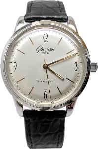Breitling Senator 39-52-01-02-04 - Worldwide Watch Prices Comparison & Watch Search Engine