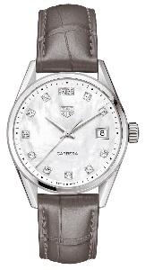 Tag Heuer Quartz WBK1318.FC8258 - Worldwide Watch Prices Comparison & Watch Search Engine