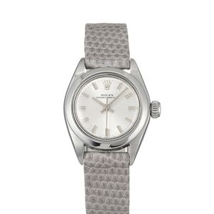 Rolex Oyster Perpetual 6718 - Worldwide Watch Prices Comparison & Watch Search Engine