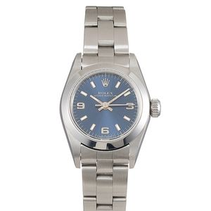 Rolex Oyster Perpetual 67180 - Worldwide Watch Prices Comparison & Watch Search Engine