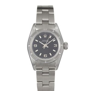 Rolex Oyster Perpetual 67230 - Worldwide Watch Prices Comparison & Watch Search Engine