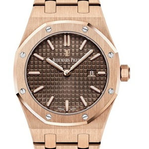 Audemars Piguet Royal Oak 67650OR.OO.1261OR.01 - Worldwide Watch Prices Comparison & Watch Search Engine