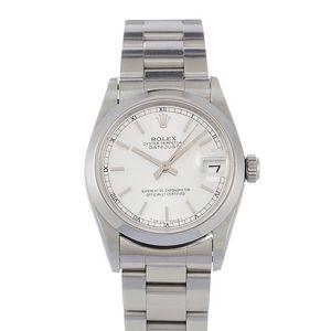 Rolex Datejust 68240 - Worldwide Watch Prices Comparison & Watch Search Engine