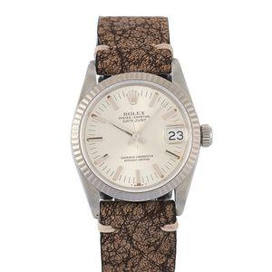 Rolex Datejust 68274 - Worldwide Watch Prices Comparison & Watch Search Engine