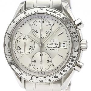 Omega Speedmaster 3513.30 - Worldwide Watch Prices Comparison & Watch Search Engine