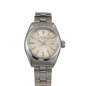 Rolex Oyster Perpetual 6916 - Worldwide Watch Prices Comparison & Watch Search Engine