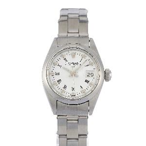 Rolex Lady-Datejust 6917 - Worldwide Watch Prices Comparison & Watch Search Engine