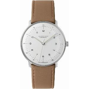 Junghans Max Bill 027/3502.00 - Worldwide Watch Prices Comparison & Watch Search Engine