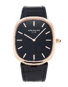 Patek Philippe Golden Ellipse 5738R-001 - Worldwide Watch Prices Comparison & Watch Search Engine