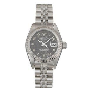 Rolex Datejust 69174 - Worldwide Watch Prices Comparison & Watch Search Engine