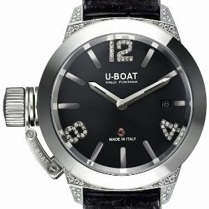 U-Boat Classic 6950 - Worldwide Watch Prices Comparison & Watch Search Engine