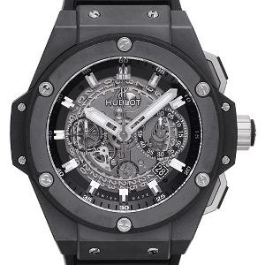 Hublot King Power 701.CI.0170.RX - Worldwide Watch Prices Comparison & Watch Search Engine