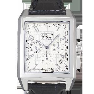 Zenith El Primero 03.0550.400 - Worldwide Watch Prices Comparison & Watch Search Engine