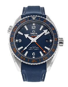 Omega Planet Ocean 232.32.44.22.03.001 - Worldwide Watch Prices Comparison & Watch Search Engine