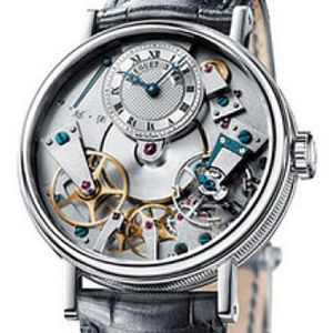 Breguet Tradition 7027BB/11/9V6 - Worldwide Watch Prices Comparison & Watch Search Engine