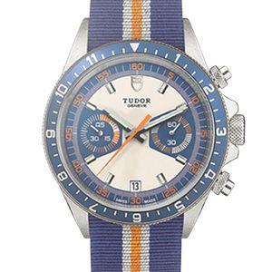 Tudor Tudor Heritage 70330B - Worldwide Watch Prices Comparison & Watch Search Engine