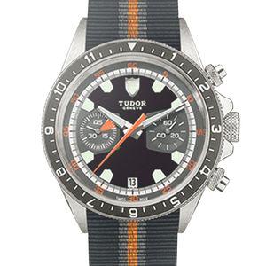 Tudor Tudor Heritage 70330N - Worldwide Watch Prices Comparison & Watch Search Engine