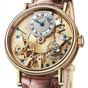 Breguet Tradition 7037BA/11/9V6 - Worldwide Watch Prices Comparison & Watch Search Engine