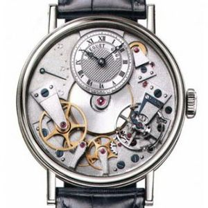 Breguet Tradition 7037BB/11/9V6 - Worldwide Watch Prices Comparison & Watch Search Engine