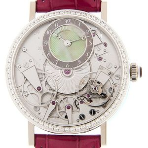 Breguet Tradition 7038BB/1T/9V6/D00D - Worldwide Watch Prices Comparison & Watch Search Engine