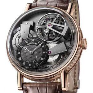 Breguet Tradition 7047BR/G9/9ZU - Worldwide Watch Prices Comparison & Watch Search Engine