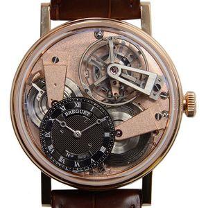 Breguet Tradition 7047BR/R9/9ZU - Worldwide Watch Prices Comparison & Watch Search Engine