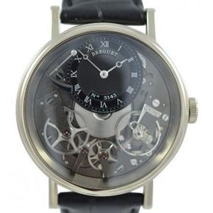 Breguet Tradition 7057BB/G9/9W6 - Worldwide Watch Prices Comparison & Watch Search Engine