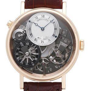 Breguet Tradition 7067BR/G1/9W6 - Worldwide Watch Prices Comparison & Watch Search Engine