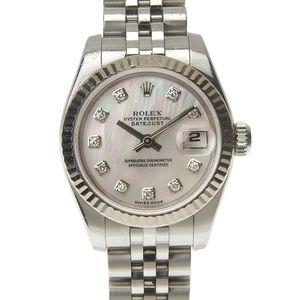 Rolex Datejust 179174NG - Worldwide Watch Prices Comparison & Watch Search Engine