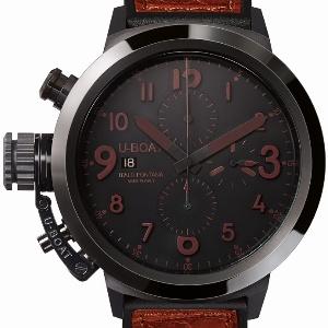 U-Boat Flightdeck 7094 - Worldwide Watch Prices Comparison & Watch Search Engine