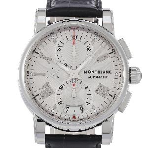 Montblanc Meisterstück 7104 - Worldwide Watch Prices Comparison & Watch Search Engine