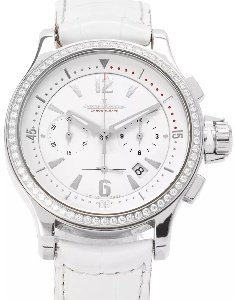 Jaeger-Lecoultre Chronograph 148.8.31 - Worldwide Watch Prices Comparison & Watch Search Engine