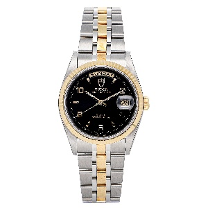 Tudor Tudor-Prince 76213 - Worldwide Watch Prices Comparison & Watch Search Engine