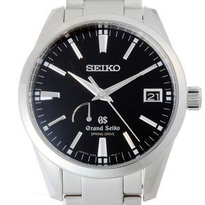 Seiko Grand SBGA101 - Worldwide Watch Prices Comparison & Watch Search Engine