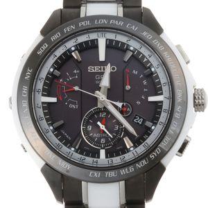 Seiko Astron SBXB071 - Worldwide Watch Prices Comparison & Watch Search Engine