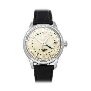 Grand-Seiko Grand-Seiko-Grand-Seiko SBGM021 - Worldwide Watch Prices Comparison & Watch Search Engine