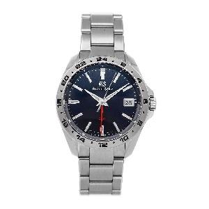 Grand-Seiko Grand-Seiko-Caliber-9f SBGN005 - Worldwide Watch Prices Comparison & Watch Search Engine