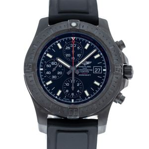 Breitling Colt M13388 - Worldwide Watch Prices Comparison & Watch Search Engine