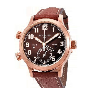 Patek Philippe Complications 7234R-001 - Worldwide Watch Prices Comparison & Watch Search Engine