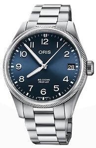 Oris Big Crown Propilot 01 751 7761 4065-07 8 20 08P - Worldwide Watch Prices Comparison & Watch Search Engine