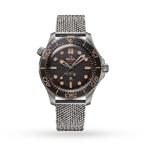 Omega Seamaster 210.90.42.20.01.001 - Worldwide Watch Prices Comparison & Watch Search Engine