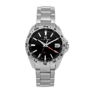 Grand-Seiko Grand-Seiko-Caliber-9f SBGN003 - Worldwide Watch Prices Comparison & Watch Search Engine