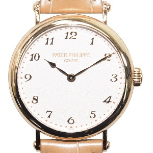 Patek Philippe Calatrava 7200R-001 - Worldwide Watch Prices Comparison & Watch Search Engine