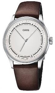 Oris Arteliert Art Blakey Limited Edition 01 733 7762 4081-Set - Worldwide Watch Prices Comparison & Watch Search Engine