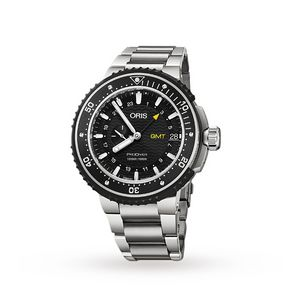 Oris 748 7748 7154MB - Worldwide Watch Prices Comparison & Watch Search Engine