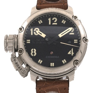 U-Boat Chimera 7226 - Worldwide Watch Prices Comparison & Watch Search Engine