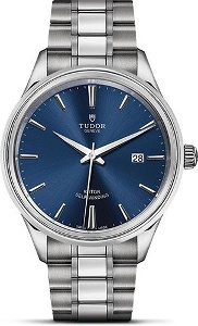 Tudor Style M12700-0009 - Worldwide Watch Prices Comparison & Watch Search Engine