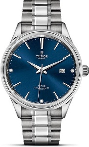 Tudor Style M12700-0013 - Worldwide Watch Prices Comparison & Watch Search Engine